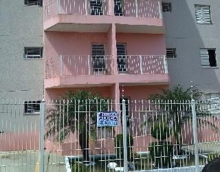 Alugar, apartamento no bairro vila pires da cunha na cidade de indaiatuba-sp