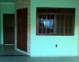 Comprar, casa no bairro jardim morada do sol na cidade de indaiatuba-sp