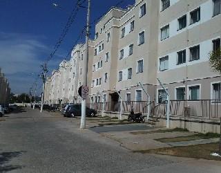 Comprar, apartamento no bairro parque são lourenço na cidade de indaiatuba-sp