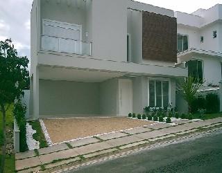 Comprar, casa no bairro santa clara na cidade de indaiatuba-sp