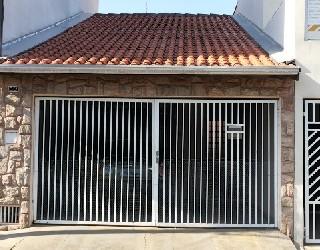Comprar, casa no bairro jardim santa rita na cidade de indaiatuba-sp