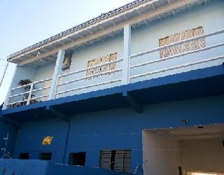 Comprar, casa no bairro morada do sol na cidade de indaiatuba-sp