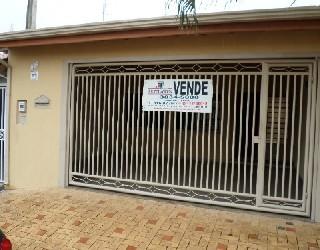 Comprar, casa no bairro jardim bom principio na cidade de indaiatuba-sp