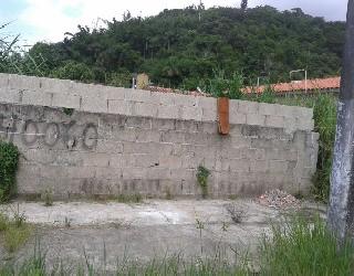 comprar ou alugar terreno no bairro vila atlantica na cidade de caraguatatuba-sp