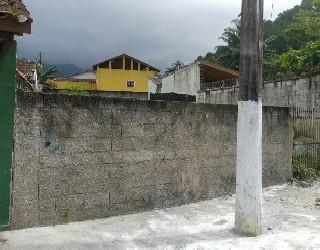comprar ou alugar terreno no bairro jardim casa branca na cidade de caraguatatuba-sp