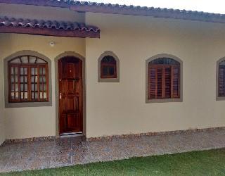 comprar ou alugar casa no bairro martim de sá na cidade de caraguatatuba-sp