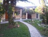 comprar ou alugar casa no bairro indaia na cidade de caraguatatuba-sp
