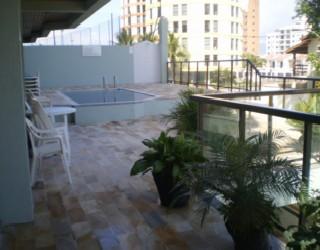 comprar ou alugar apartamento no bairro martim de sa na cidade de caraguatatuba-sp