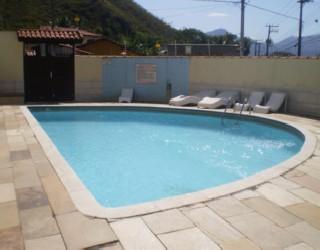 comprar ou alugar apartamento no bairro prainha na cidade de caraguatatuba-sp