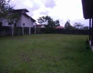 comprar ou alugar terreno no bairro portal da fazendinha na cidade de caraguatatuba-sp