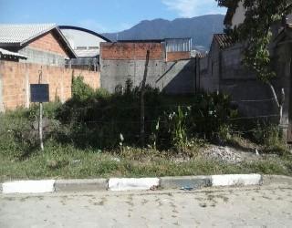 comprar ou alugar terreno no bairro jaragua na cidade de caraguatatuba-sp