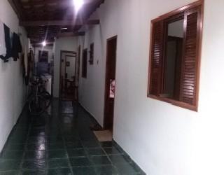 comprar ou alugar casa no bairro jardim olaria na cidade de caraguatatuba-sp
