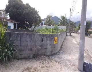 comprar ou alugar terreno no bairro martim de sa na cidade de caraguatatuba-sp