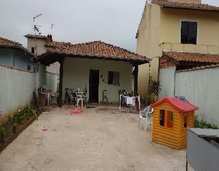 comprar ou alugar casa no bairro capricornio ii na cidade de caraguatatuba-sp