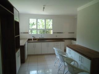 comprar ou alugar casa no bairro condomínio portal de itu na cidade de itu-sp