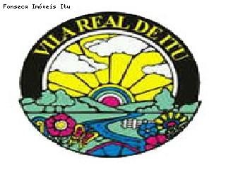 comprar ou alugar terreno no bairro condomínio fazenda vila real de itu na cidade de itu-sp