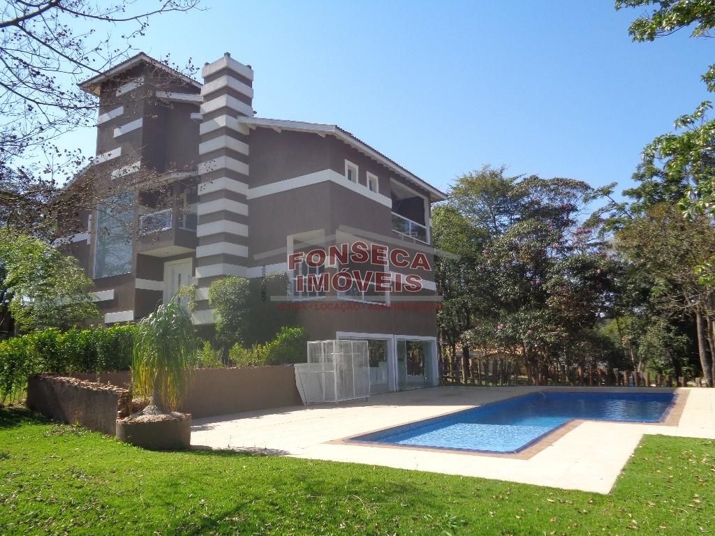 comprar ou alugar casa no bairro condomínio paradise na cidade de cabreúva-sp
