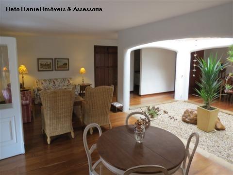 comprar ou alugar casas fora de condominio no bairro taquaral na cidade de campinas-sp