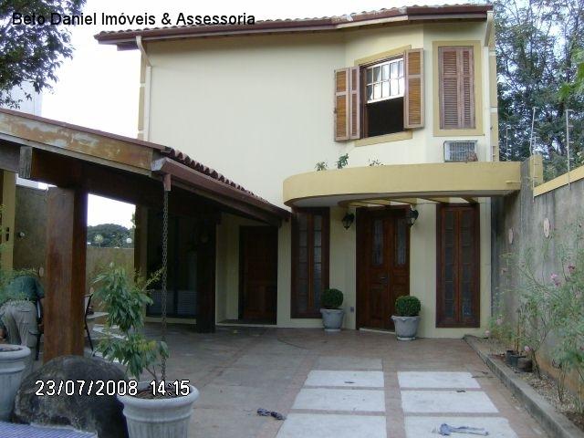 comprar ou alugar casas fora de condominio no bairro gramado na cidade de campinas-sp