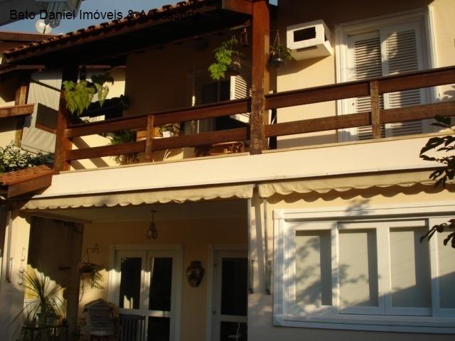 comprar ou alugar casas em condomínio no bairro jardim santa marcelina na cidade de campinas-sp