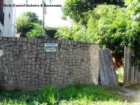 comprar ou alugar terrenos em condomínio no bairro hípica na cidade de campinas-sp