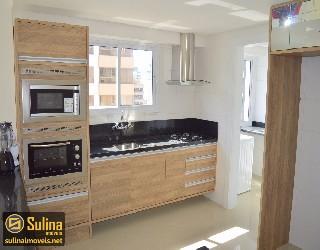comprar ou alugar apartamento no bairro navegantes na cidade de capao da canoa-rs