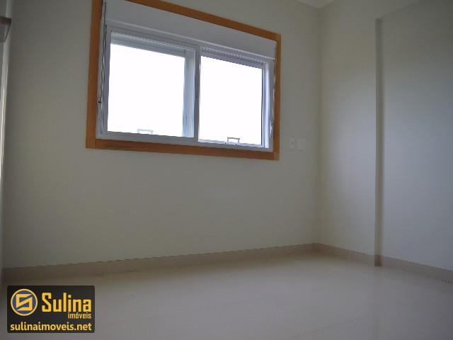 apartamento_no_navegantes_em_capao_da_canoa