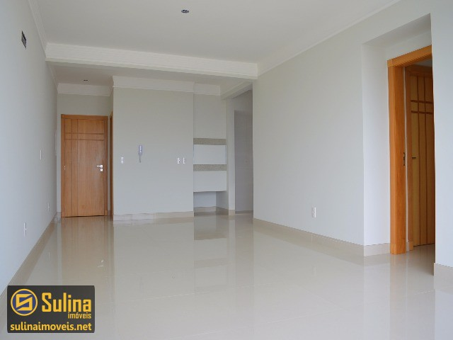 apartamento_em_capao_da_canoa