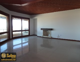 comprar ou alugar apartamento no bairro atlantida na cidade de xangri-la-rs