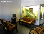 comprar ou alugar casa no bairro praia enseada na cidade de ubatuba-sp