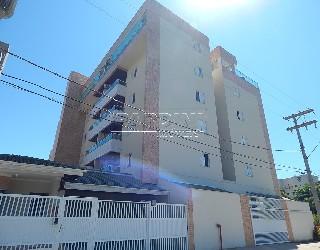 Comprar, apartamento no bairro praia toninhas na cidade de ubatuba-sp