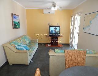 comprar ou alugar apartamento no bairro praia grande na cidade de ubatuba-sp