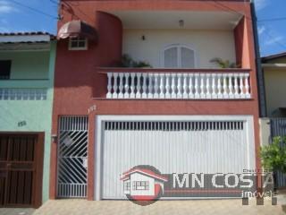 comprar ou alugar casa no bairro jardim sao jorge na cidade de itu-sp