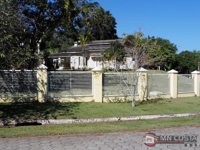 comprar ou alugar casa no bairro city castello na cidade de itu-sp
