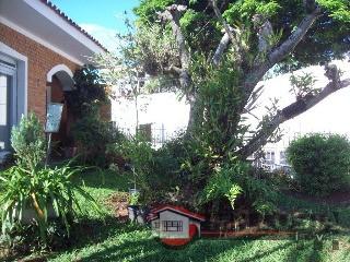 comprar ou alugar casa no bairro bairro brasil na cidade de itu-sp