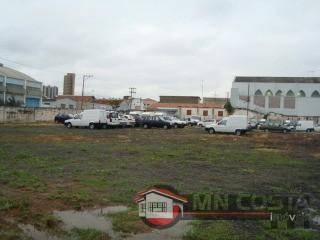 comprar ou alugar terreno no bairro centro na cidade de itu-sp