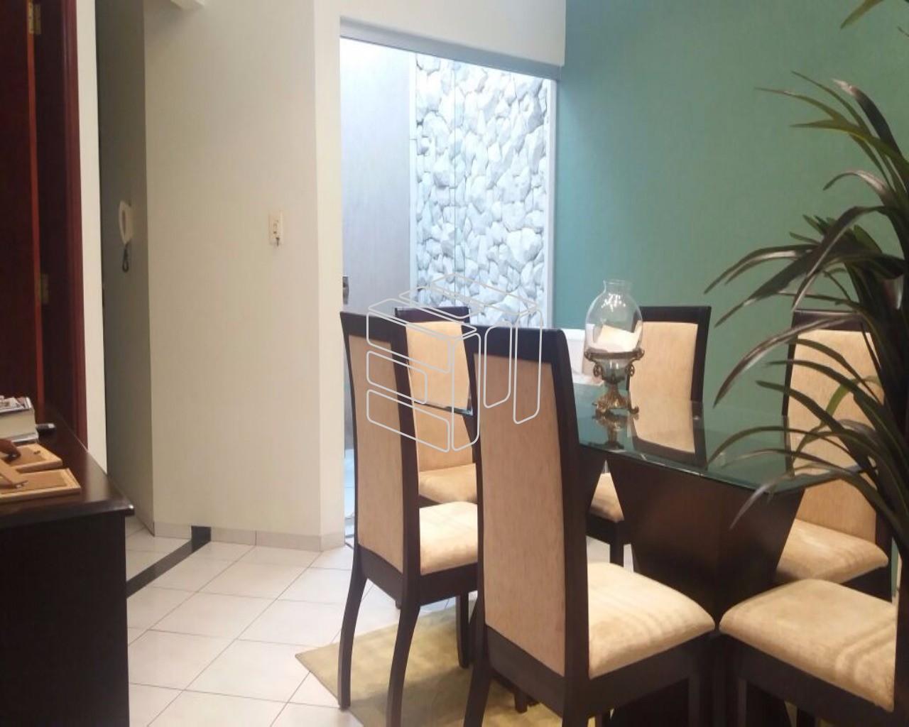 comprar ou alugar casa no bairro jardim tropical na cidade de franca-sp
