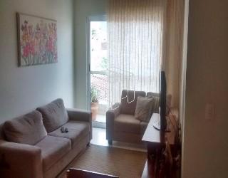 Comprar, apartamento no bairro santo agostinho na cidade de franca-sp
