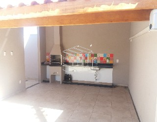 Comprar, casa no bairro parque sao jorge na cidade de franca-sp