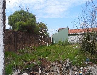 Comprar, terreno no bairro jardim doutor antonio petraglia na cidade de franca-sp