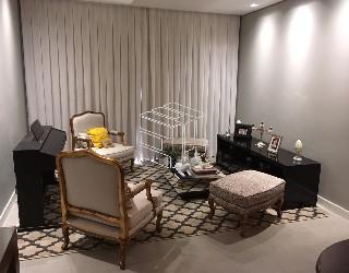 Comprar, apartamento no bairro condomínio residencial paraiso na cidade de franca-sp