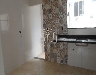 Comprar, apartamento no bairro residencial palermo na cidade de franca-sp