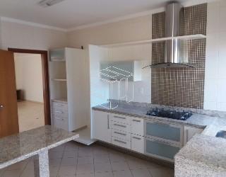 Comprar, apartamento no bairro residencial amazonas na cidade de franca-sp