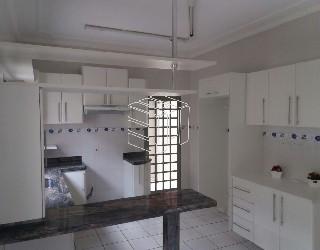 Comprar, casa no bairro santo agostinho na cidade de franca-sp