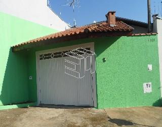 Comprar, casa no bairro villa real na cidade de franca-sp