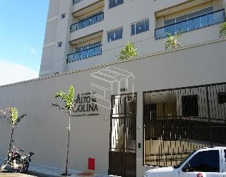 Comprar, apartamento no bairro vila industrial na cidade de franca-sp