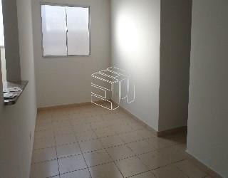 Alugar, apartamento no bairro residencial amazonas na cidade de franca-sp