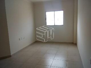 Comprar, apartamento no bairro parque moema na cidade de franca-sp