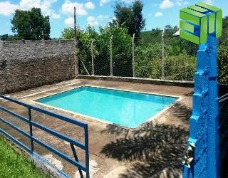 comprar ou alugar chácara e rancho no bairro recanto condomínio ouro verde na cidade de cristais paulista-sp