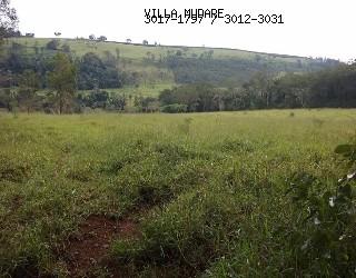 comprar ou alugar fazenda no bairro fazenda - cristais paulista na cidade de franca-sp